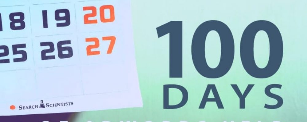 100-days of adwords help